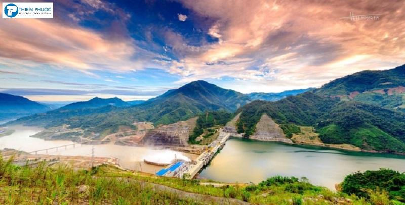 Giới thiệu du lịch Lai Châu