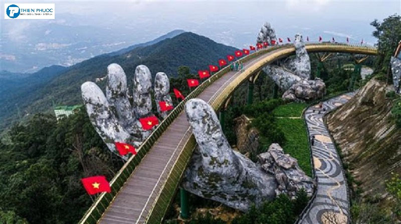 Nên đi du lịch Đà Nẵng vào thời gian nào?
