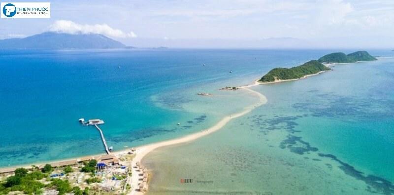 7 Địa điểm du lịch không thể bỏ qua khi ghé thăm Nha Trang